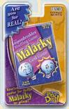 Malarky Card Game
