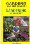 Gardens for the Senses: Gardening as Therapy