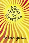 52 Ways to Energize