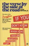 The Verse by the Side of the Road: The Story of the Burma-Shave Signs and Jingles (Paperback)
