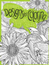 Designs for Coloring: Spring Has Sprung