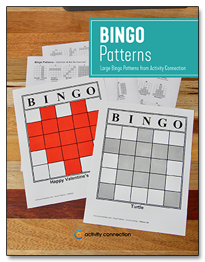 photo about Printable Bingo Patterns referred to as Match Romantic relationship Retail outlet: a software for printable bingo