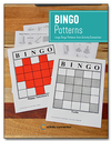 Bingo Patterns<br><b>digital download</b>