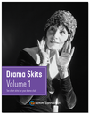 Drama Skits<br>Volume 1<br><b>digital download</b>