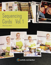 Sequencing Cards Vol. 1<br><b>digital download</b>