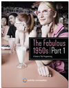 The Fabulous 1950s – Part 1<br><b>digital download</b>