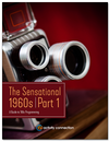 The Sensational 1960s – Part 1<br><b>digital download</b>