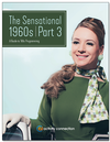 The Sensational 1960s – Part 3<br><b>digital download</b>