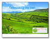 Celebrating the Irish<br><b>digital download</b>