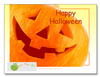 Happy Halloween<br><b>digital download</b>